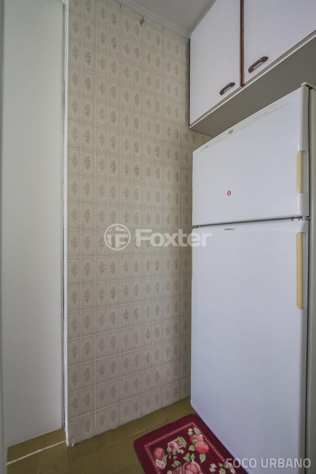 Apto 3 Dorm, Três Figueiras, Porto Alegre (127794) - Foto 22
