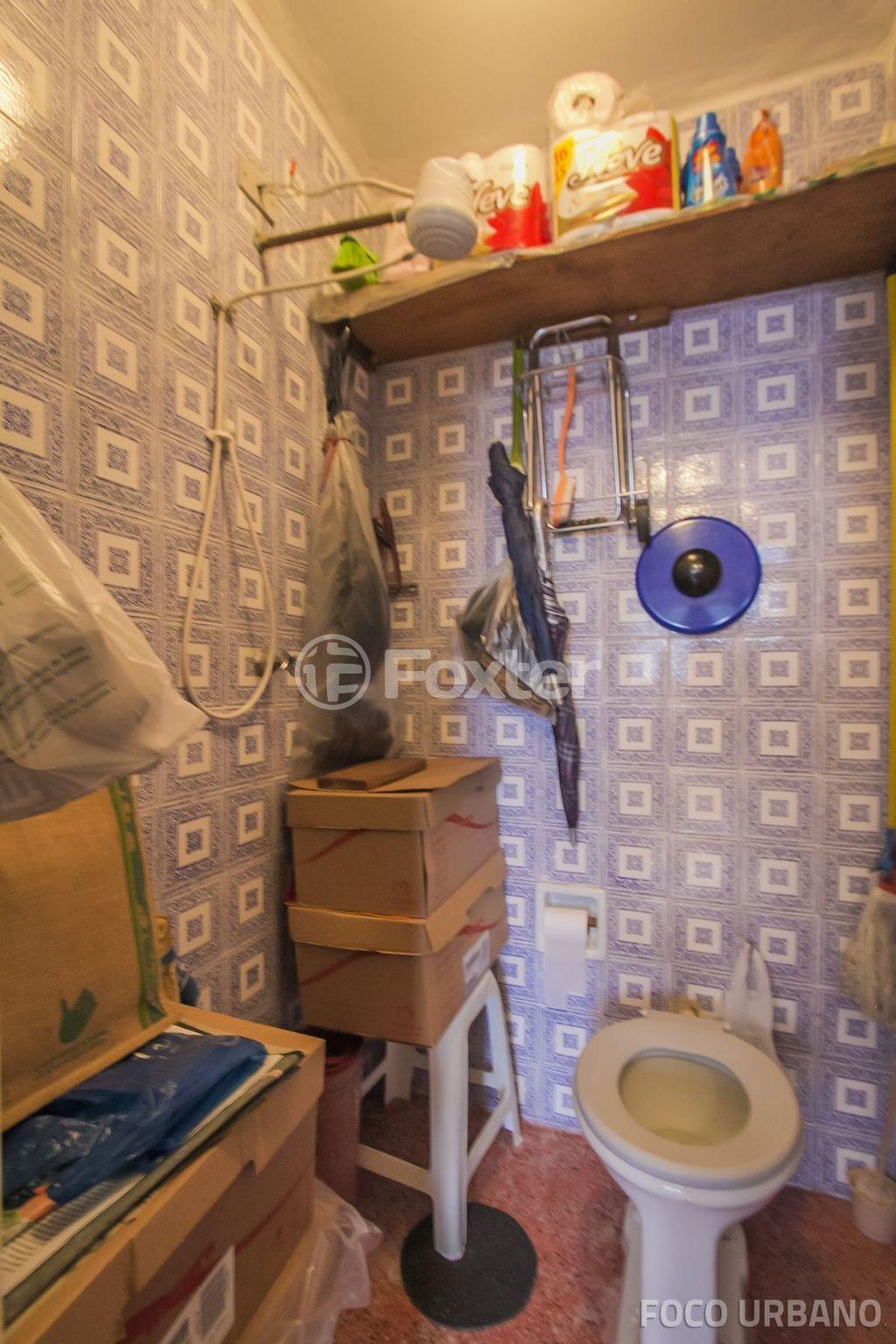 Apto 3 Dorm, Três Figueiras, Porto Alegre (127794) - Foto 33