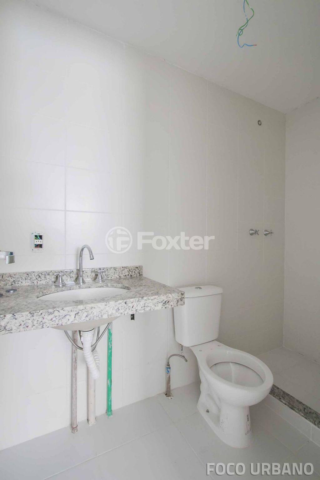 Foxter Imobiliária - Apto 2 Dorm, Teresópolis - Foto 23