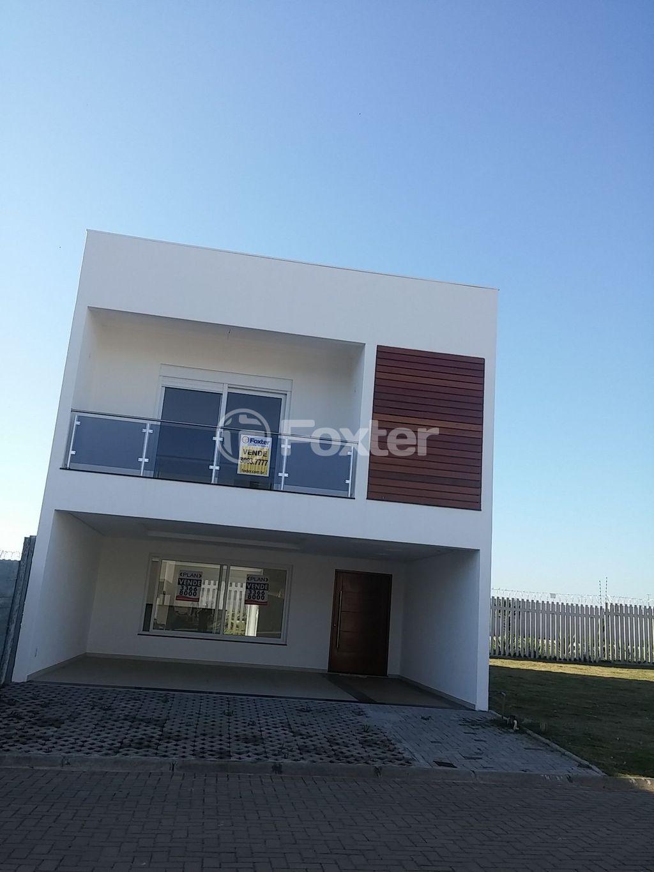Casa 3 Dorm, Sarandi, Porto Alegre (127813) - Foto 28