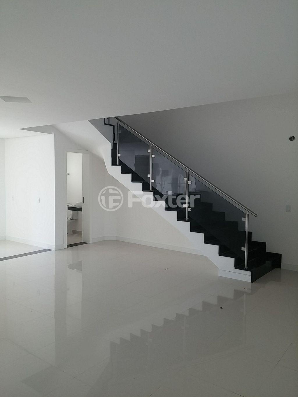Casa 3 Dorm, Sarandi, Porto Alegre (127813) - Foto 9