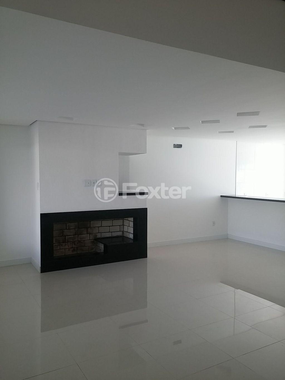 Casa 3 Dorm, Sarandi, Porto Alegre (127813) - Foto 10