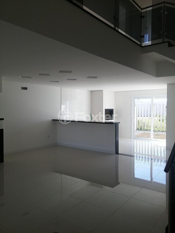 Casa 3 Dorm, Sarandi, Porto Alegre (127813) - Foto 13