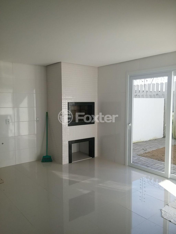 Casa 3 Dorm, Sarandi, Porto Alegre (127813) - Foto 14