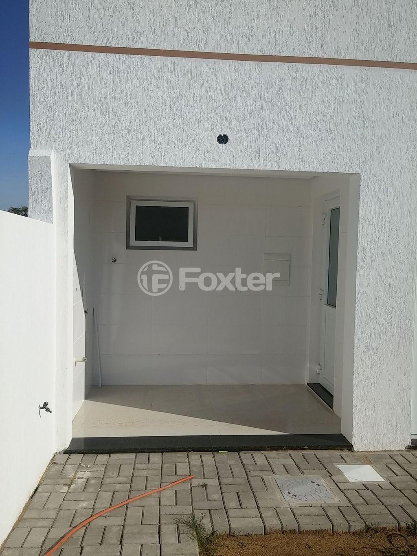 Casa 3 Dorm, Sarandi, Porto Alegre (127813) - Foto 30