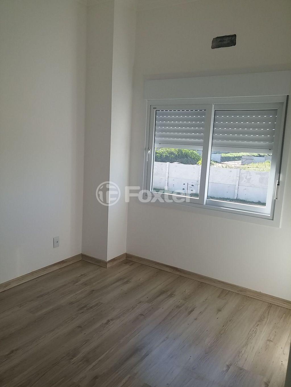 Casa 3 Dorm, Sarandi, Porto Alegre (127813) - Foto 29