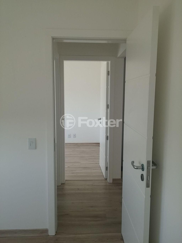 Casa 3 Dorm, Sarandi, Porto Alegre (127813) - Foto 22