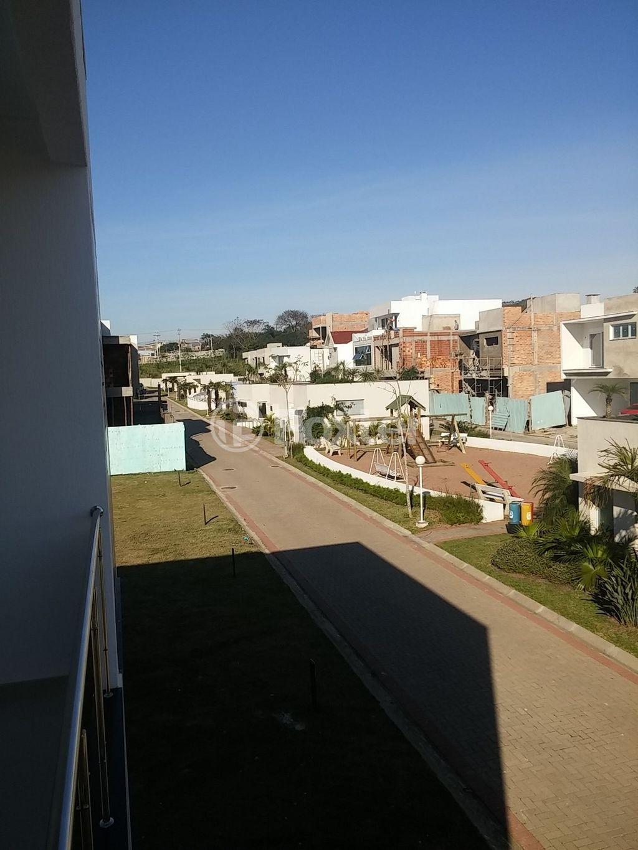 Casa 3 Dorm, Sarandi, Porto Alegre (127813) - Foto 34