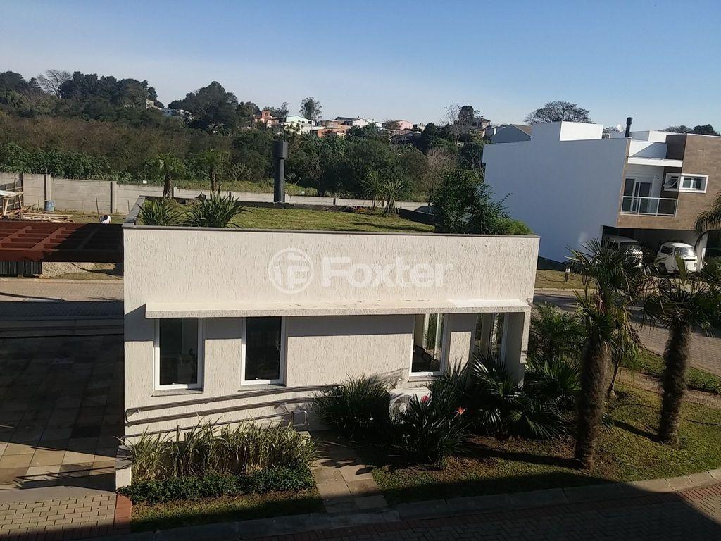 Casa 3 Dorm, Sarandi, Porto Alegre (127813) - Foto 47