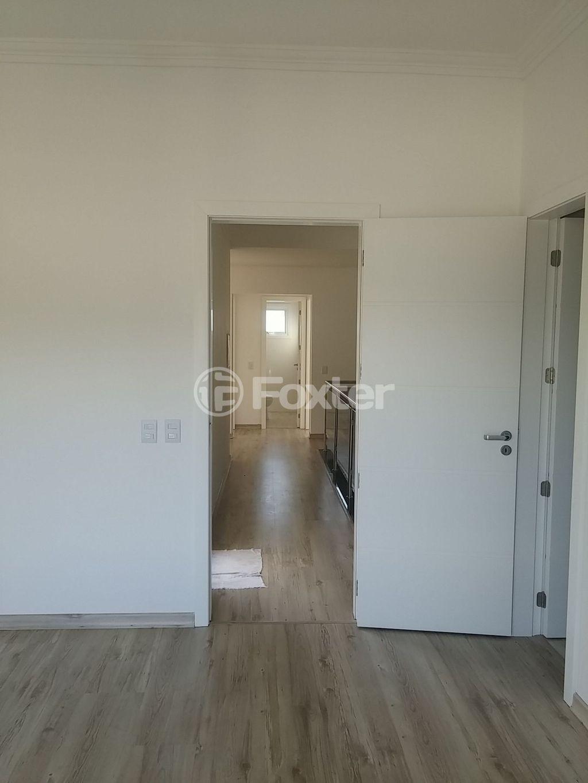 Casa 3 Dorm, Sarandi, Porto Alegre (127813) - Foto 23