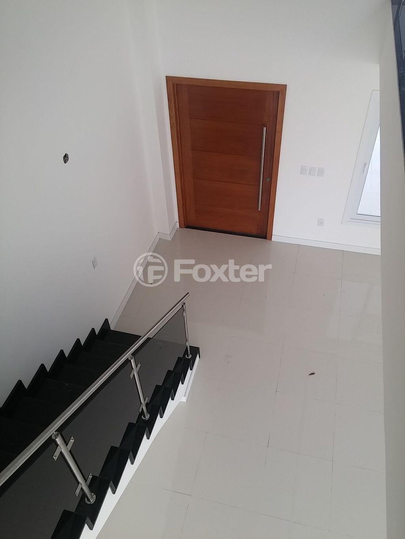Casa 3 Dorm, Sarandi, Porto Alegre (127813) - Foto 26