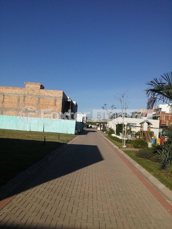 Casa 3 Dorm, Sarandi, Porto Alegre (127813) - Foto 42