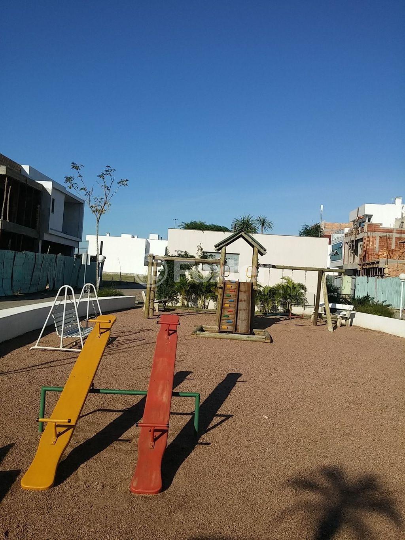 Casa 3 Dorm, Sarandi, Porto Alegre (127813) - Foto 48