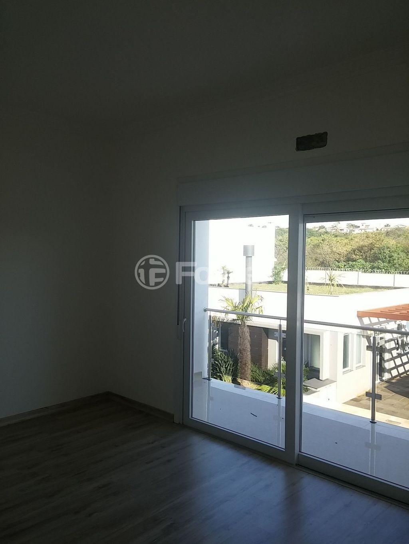 Casa 3 Dorm, Sarandi, Porto Alegre (127813) - Foto 41