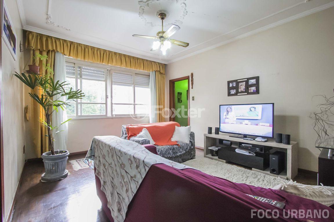 Apto 3 Dorm, Rio Branco, Porto Alegre (127833) - Foto 2