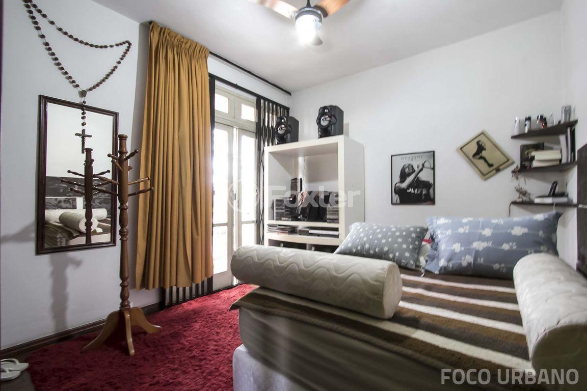 Apto 3 Dorm, Rio Branco, Porto Alegre (127833) - Foto 5