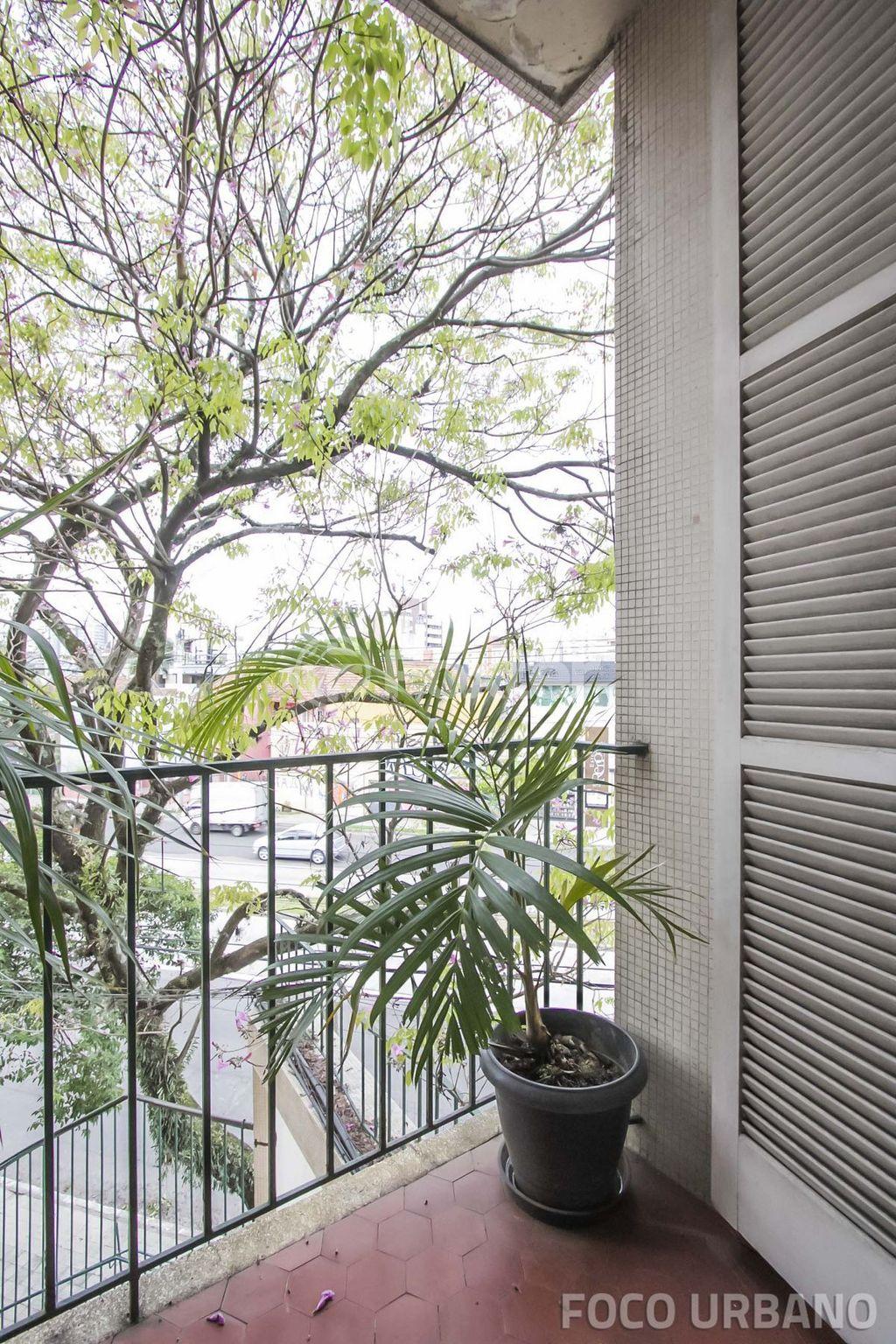 Apto 3 Dorm, Rio Branco, Porto Alegre (127833) - Foto 7