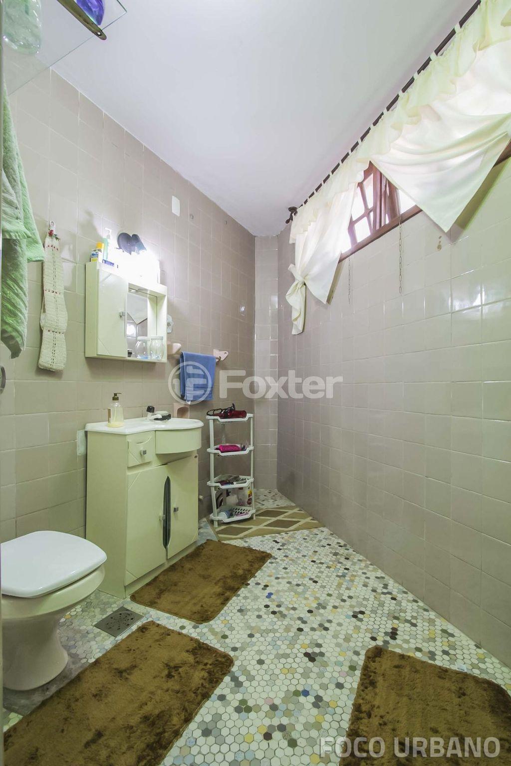 Apto 3 Dorm, Rio Branco, Porto Alegre (127833) - Foto 9