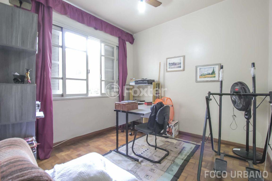 Apto 3 Dorm, Rio Branco, Porto Alegre (127833) - Foto 10