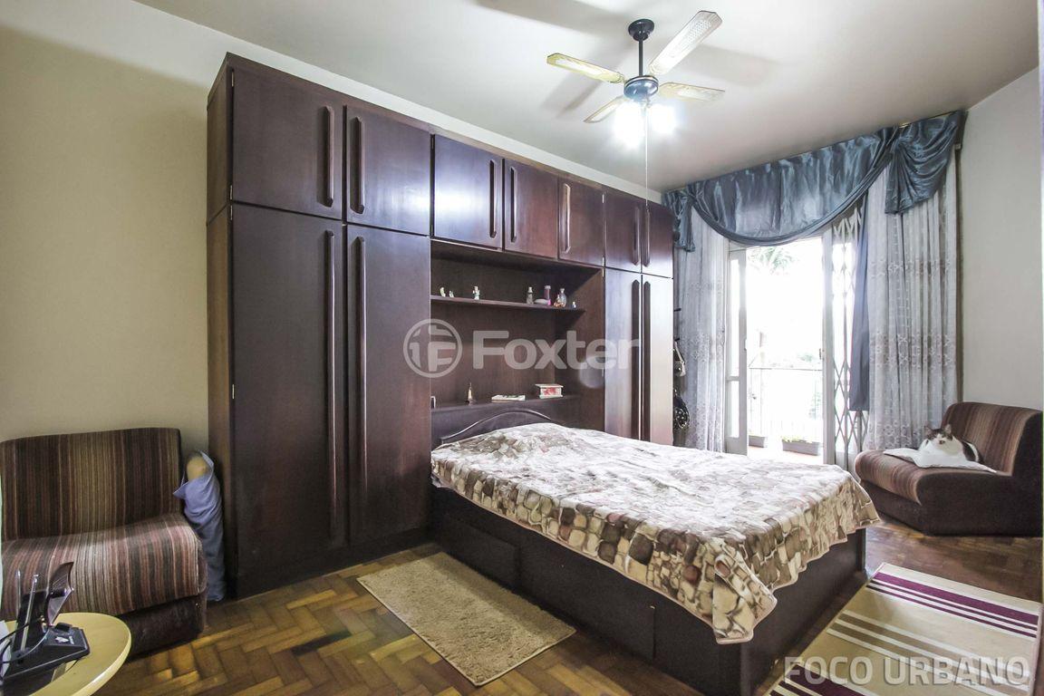 Apto 3 Dorm, Rio Branco, Porto Alegre (127833) - Foto 11