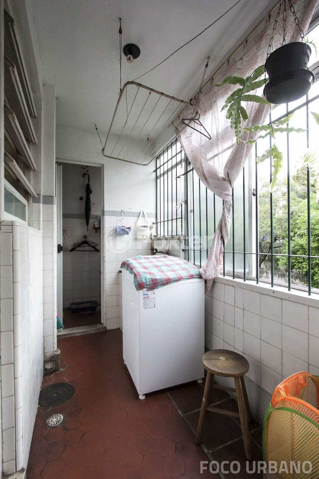 Apto 3 Dorm, Rio Branco, Porto Alegre (127833) - Foto 16