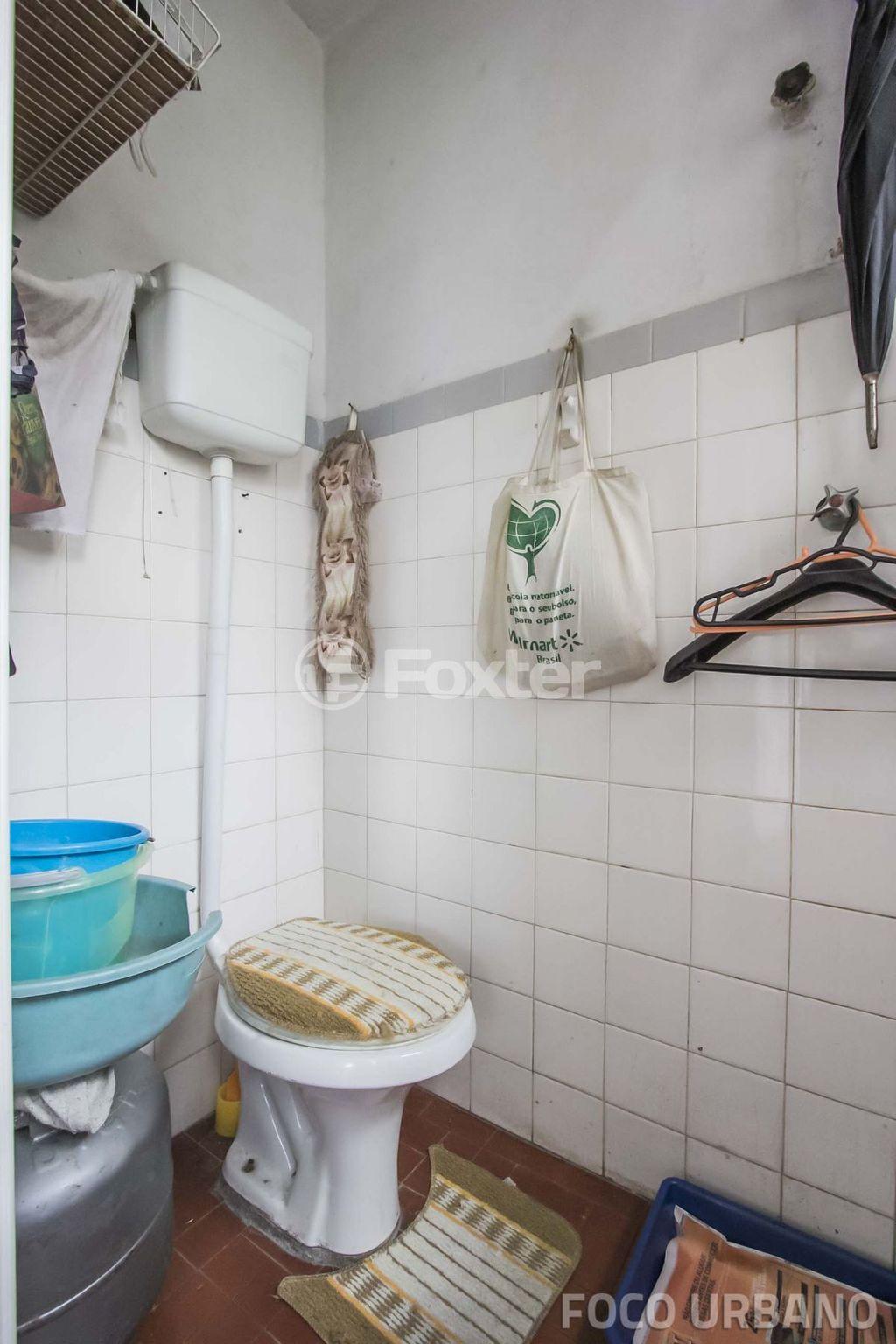 Apto 3 Dorm, Rio Branco, Porto Alegre (127833) - Foto 17