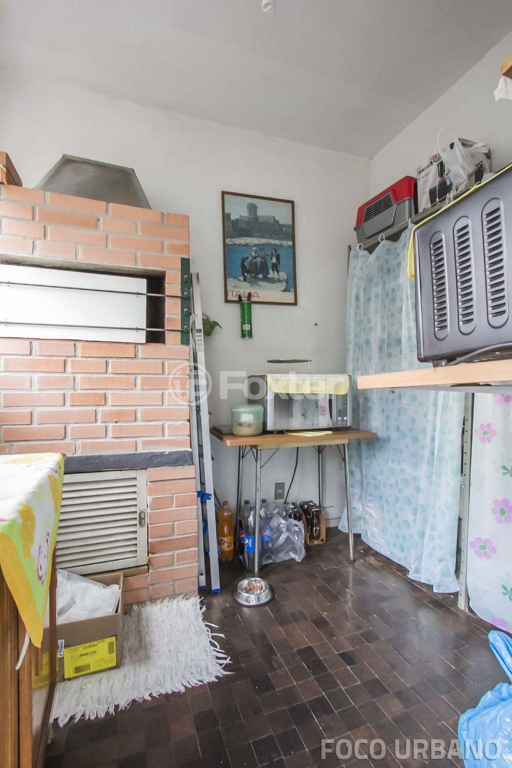 Apto 3 Dorm, Rio Branco, Porto Alegre (127833) - Foto 19