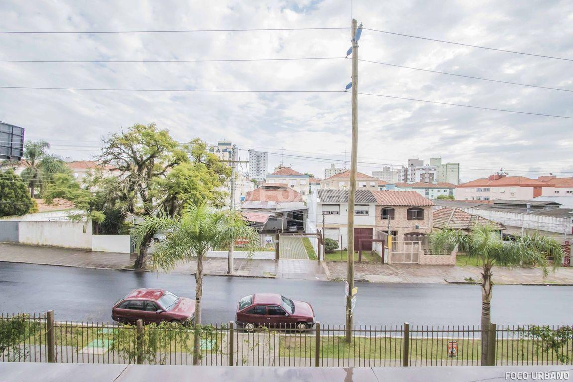 Apto 2 Dorm, Passo da Areia, Porto Alegre (127868) - Foto 21