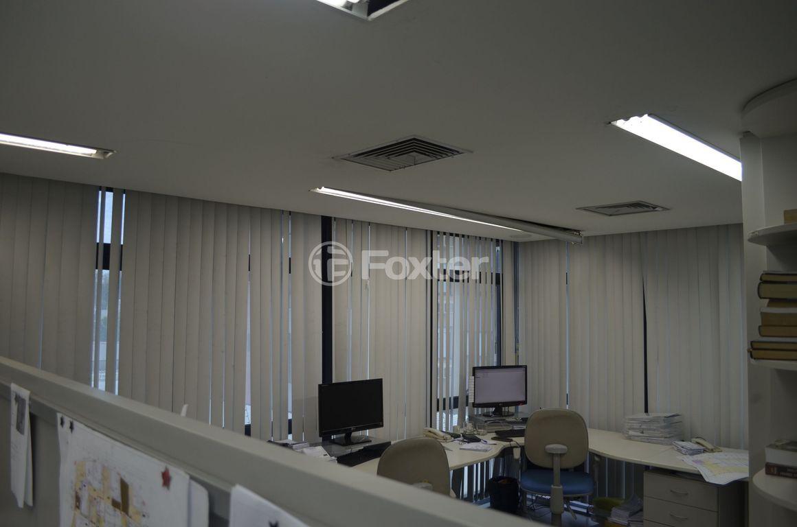 Sala, Três Figueiras, Porto Alegre (127888) - Foto 16