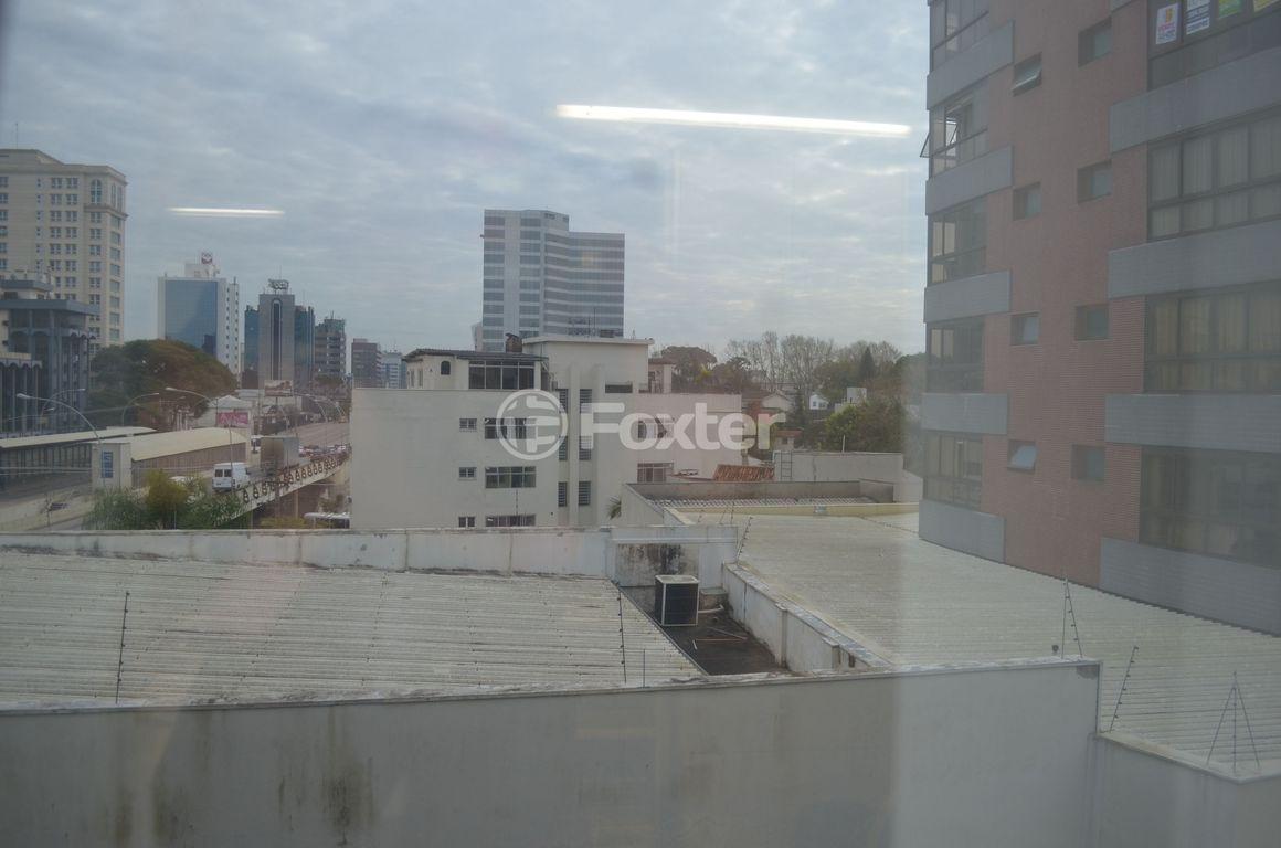 Sala, Três Figueiras, Porto Alegre (127888) - Foto 20