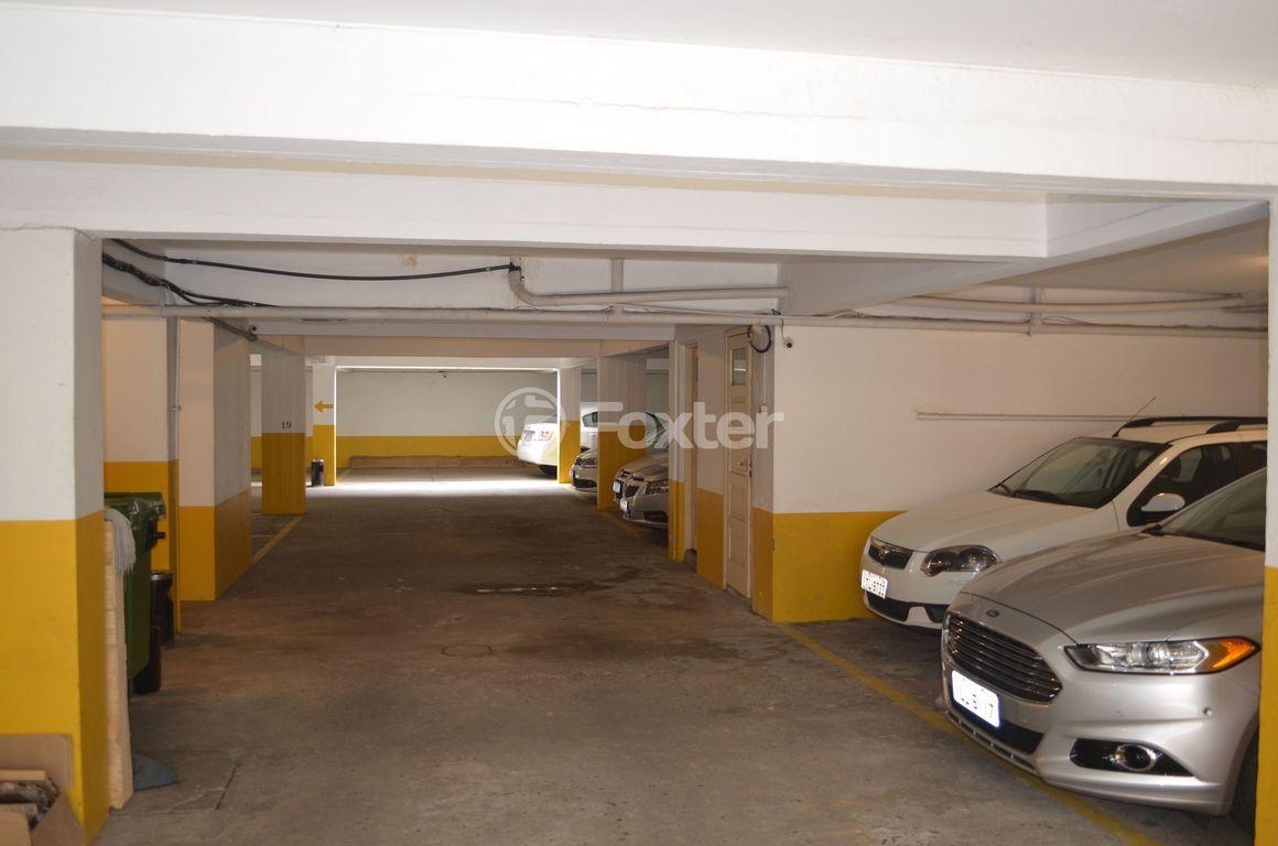 Sala, Três Figueiras, Porto Alegre (127888) - Foto 23