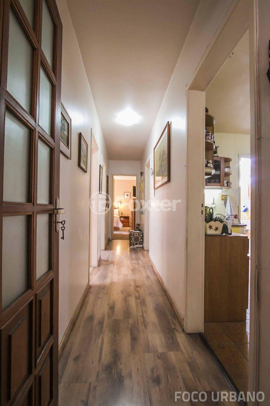 Casa 3 Dorm, Cristal, Porto Alegre (127927) - Foto 7