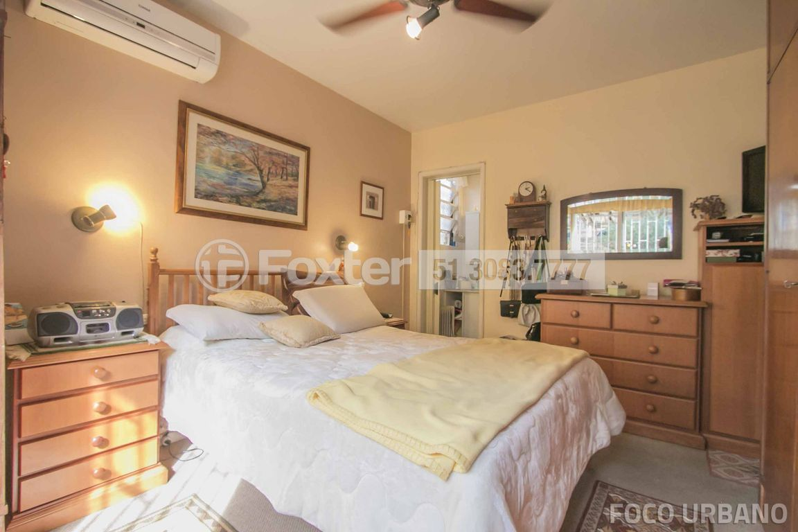 Casa 3 Dorm, Cristal, Porto Alegre (127927) - Foto 13