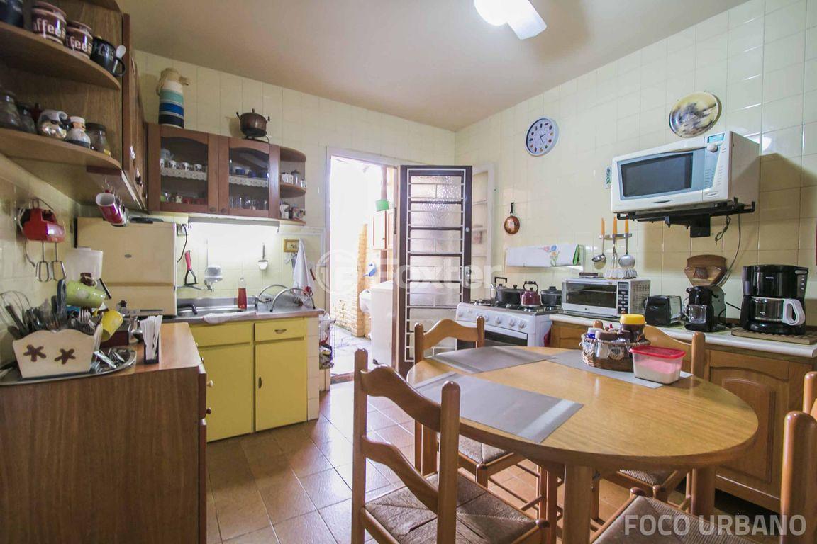 Casa 3 Dorm, Cristal, Porto Alegre (127927) - Foto 16