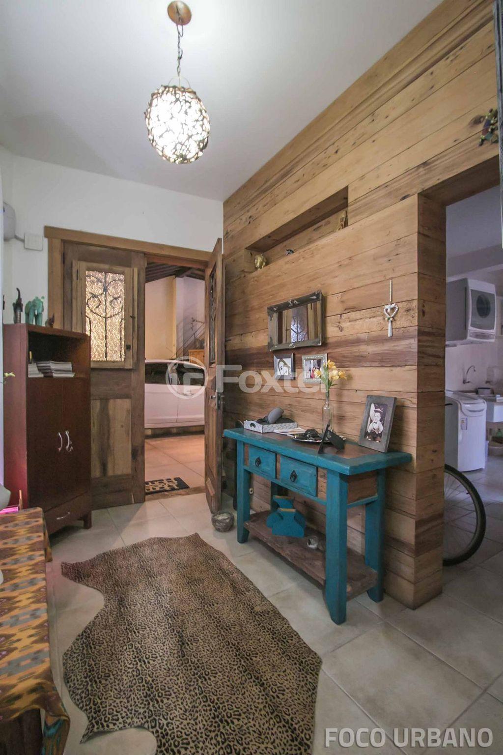 Casa 4 Dorm, Tamandaré, Esteio (127931) - Foto 17