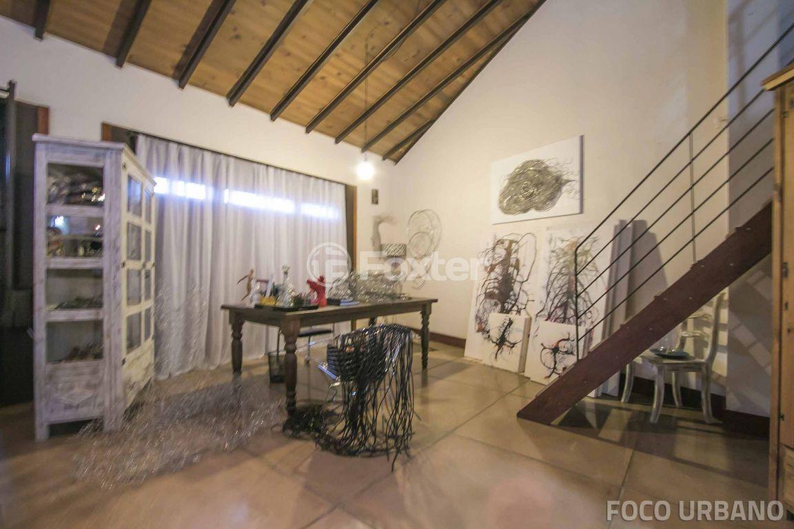 Casa 4 Dorm, Tamandaré, Esteio (127931) - Foto 22