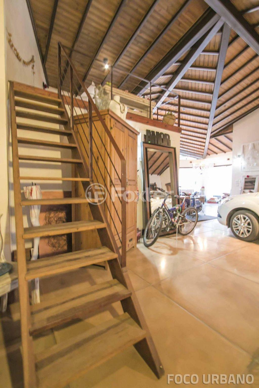 Casa 4 Dorm, Tamandaré, Esteio (127931) - Foto 23