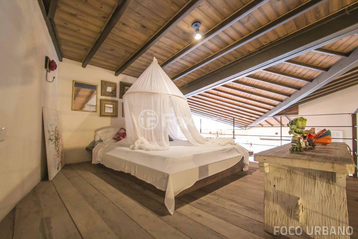 Casa 4 Dorm, Tamandaré, Esteio (127931) - Foto 24