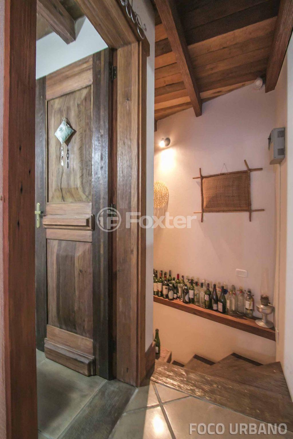 Casa 4 Dorm, Tamandaré, Esteio (127931) - Foto 27