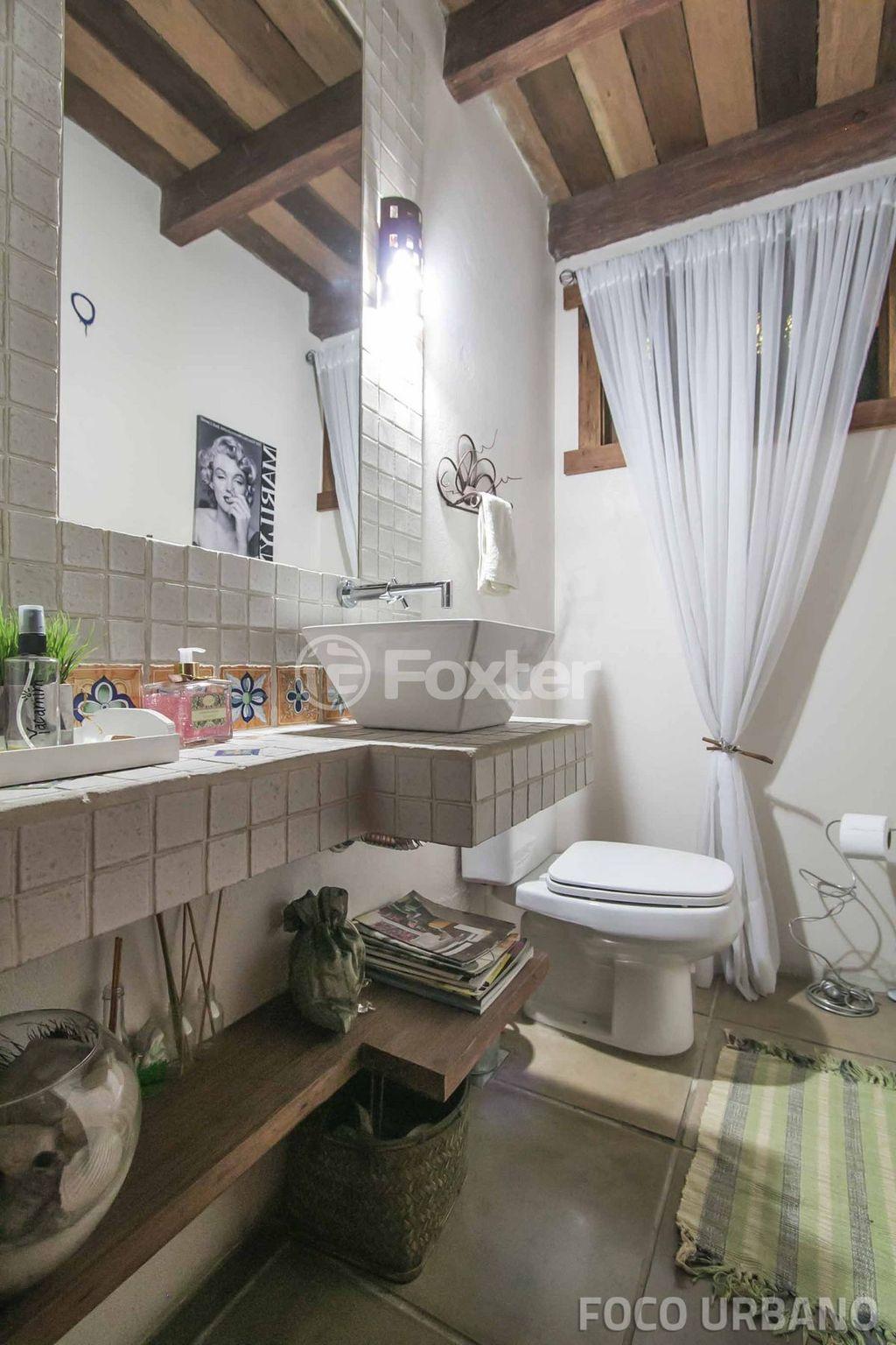 Casa 4 Dorm, Tamandaré, Esteio (127931) - Foto 28