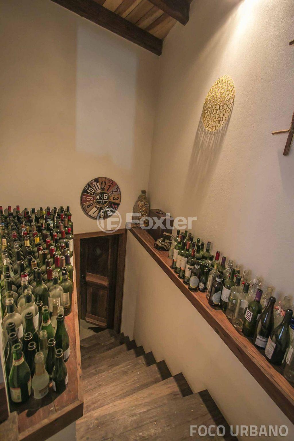 Casa 4 Dorm, Tamandaré, Esteio (127931) - Foto 29