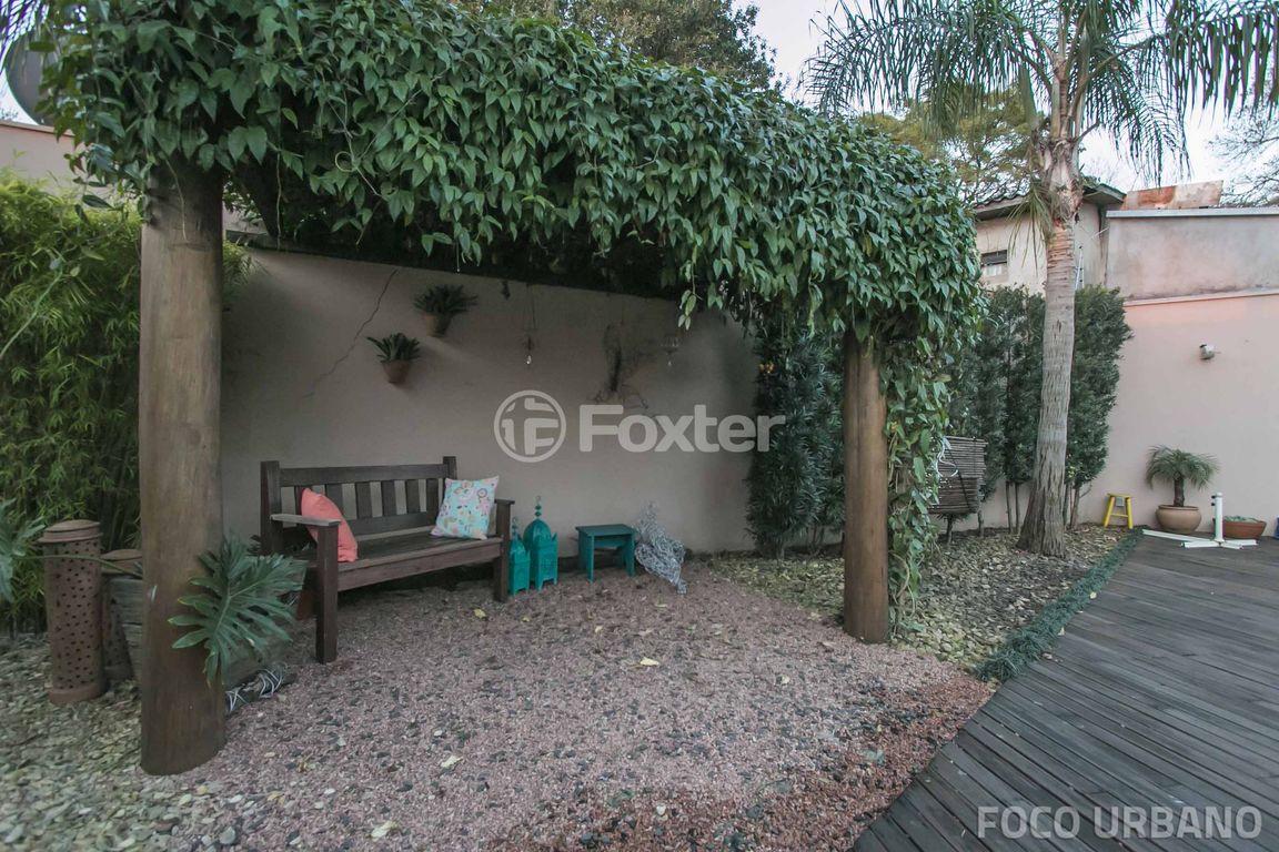 Casa 4 Dorm, Tamandaré, Esteio (127931) - Foto 40