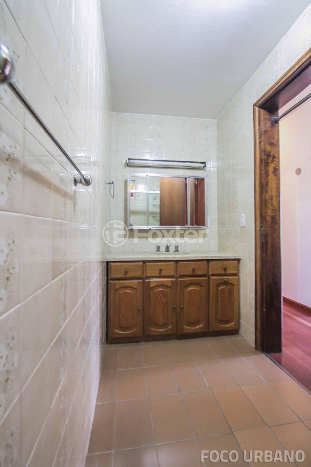 Foxter Imobiliária - Apto 3 Dorm, Rio Branco - Foto 11