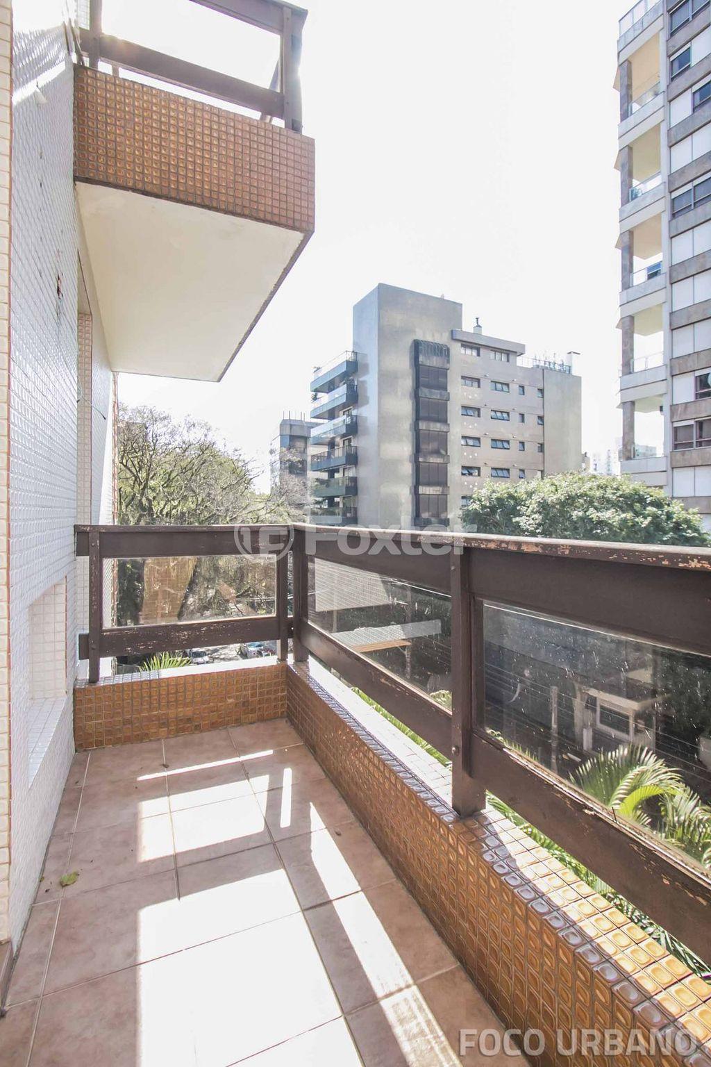 Foxter Imobiliária - Apto 3 Dorm, Rio Branco - Foto 17
