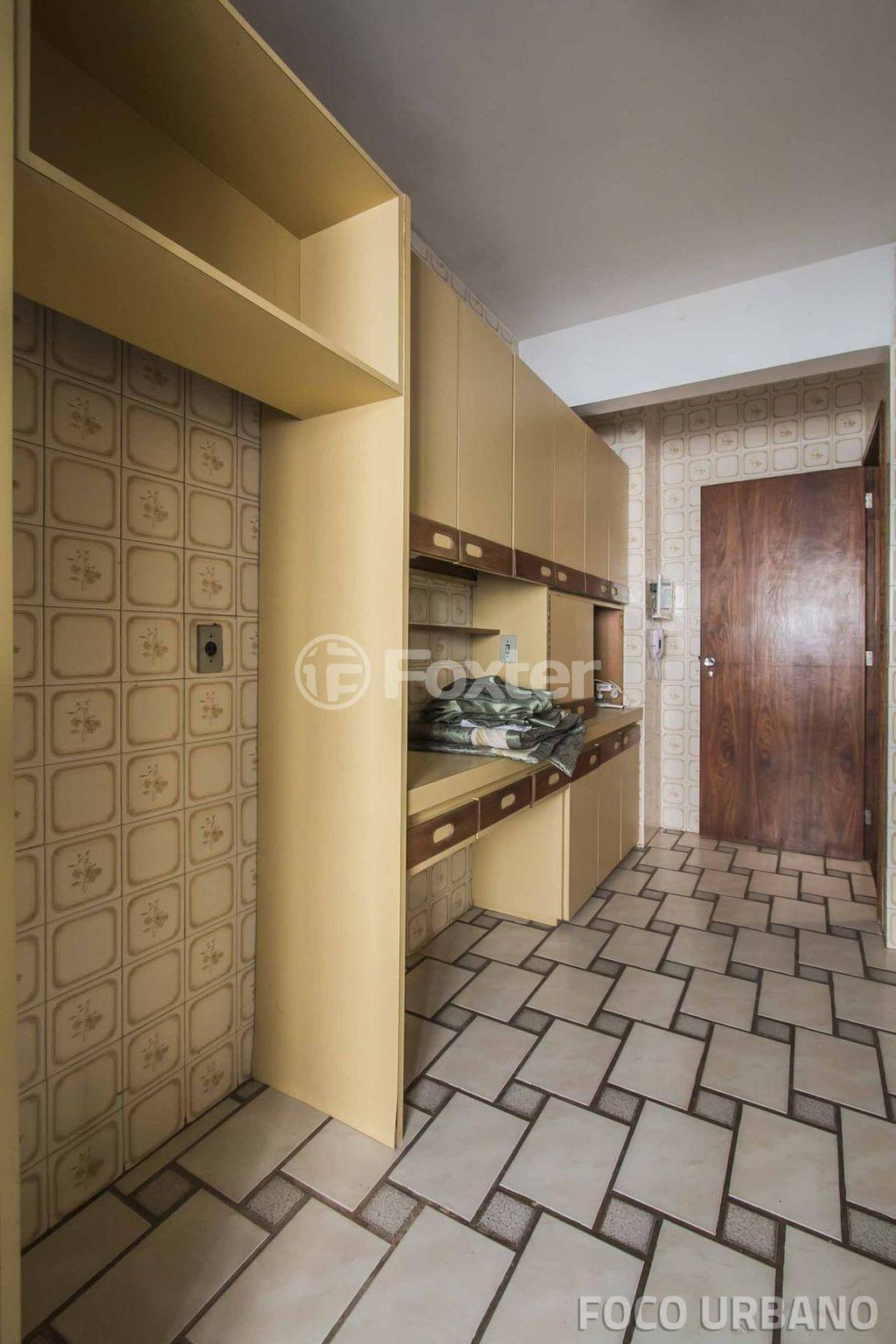 Foxter Imobiliária - Apto 3 Dorm, Rio Branco - Foto 20