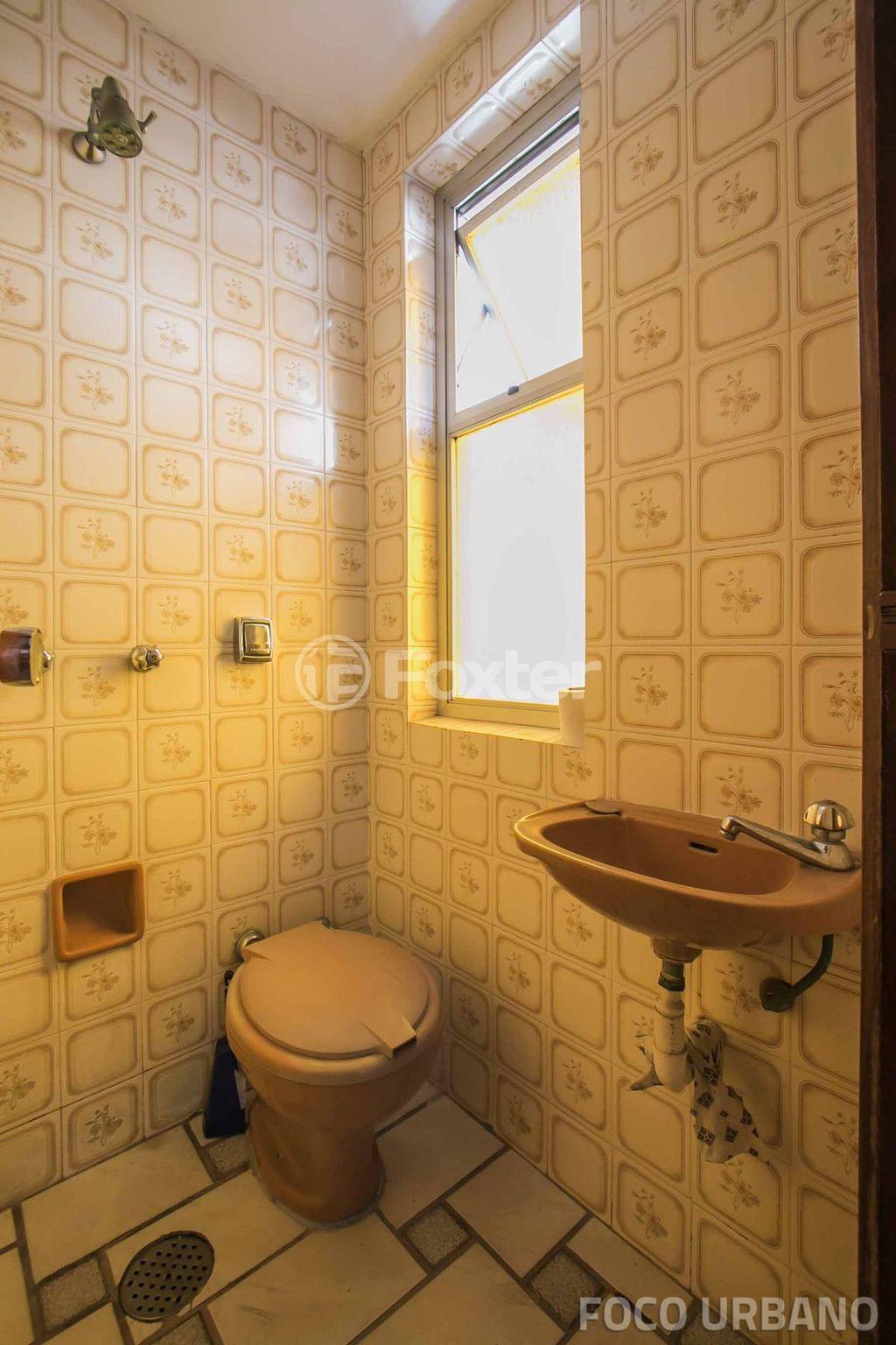 Foxter Imobiliária - Apto 3 Dorm, Rio Branco - Foto 24
