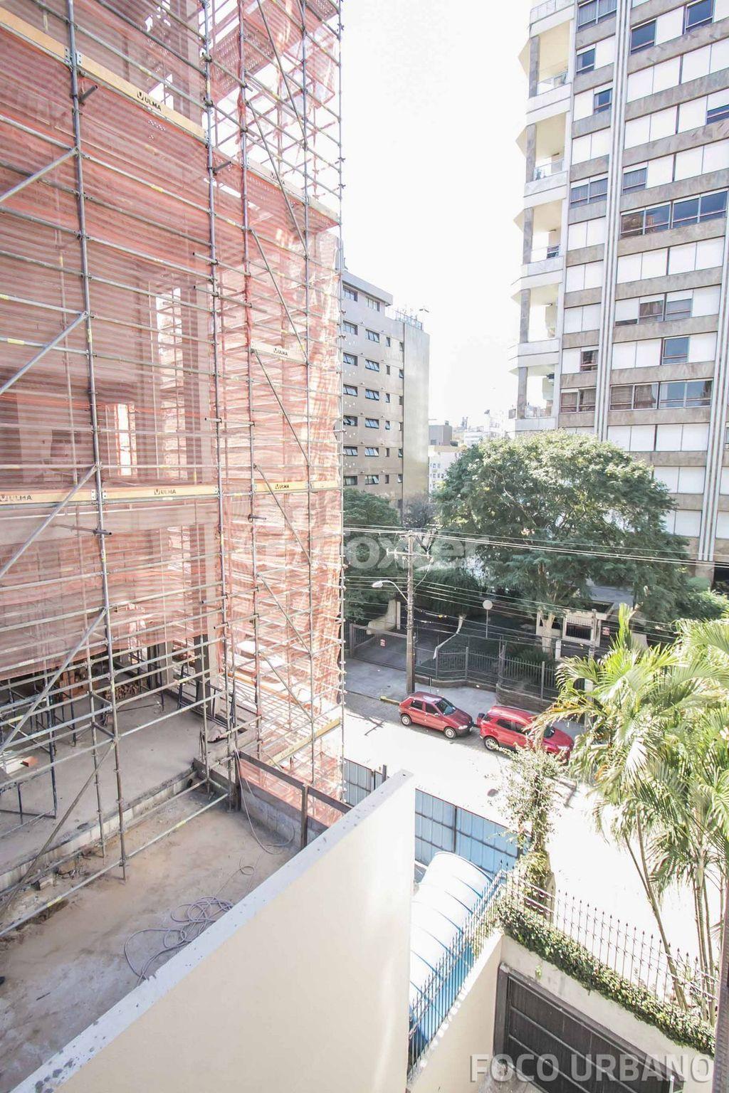 Foxter Imobiliária - Apto 3 Dorm, Rio Branco - Foto 26