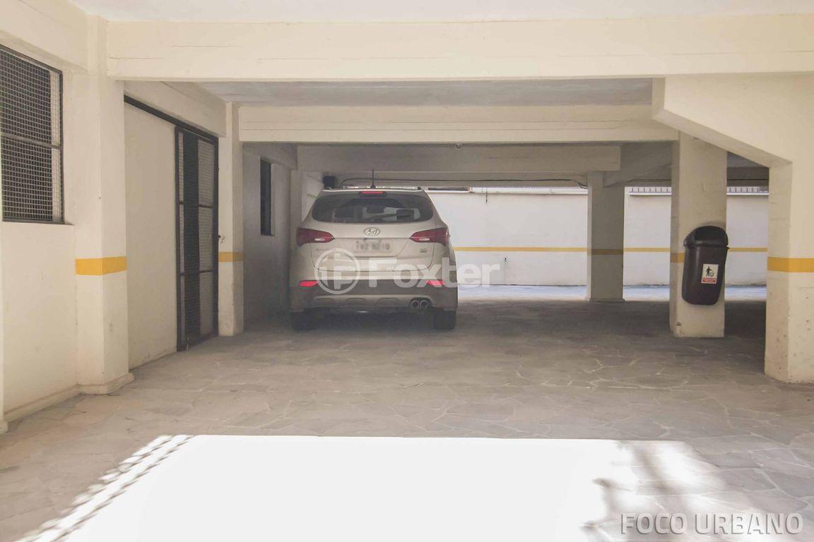 Foxter Imobiliária - Apto 3 Dorm, Rio Branco - Foto 28