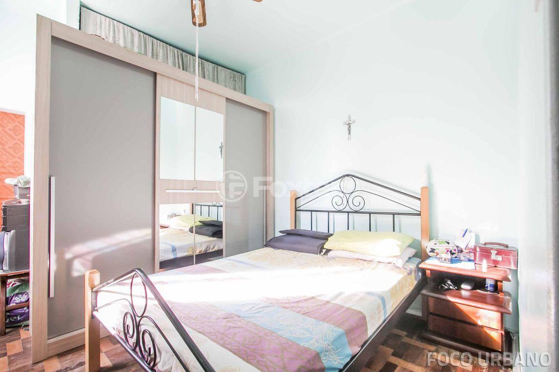 Apto 2 Dorm, Azenha, Porto Alegre (127971) - Foto 6