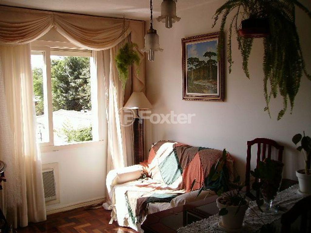 Apto 2 Dorm, Rubem Berta, Porto Alegre (127981) - Foto 6